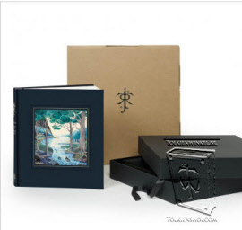 tolkien_maker_middle-earth_collectors_edition