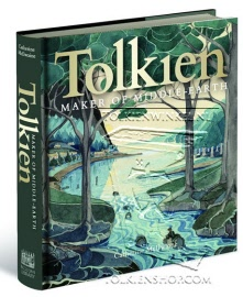 tolkien_maker_middle-earth_hardback